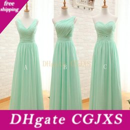 Shop Mint Wedding Guest Dresses Uk Mint Wedding Guest Dresses Free Delivery To Uk Dhgate Uk,Summer Floral Dresses For Weddings