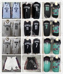 Chemises brooklyn en Ligne-Hommes Brooklyn