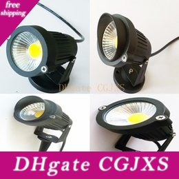 Outdoor 12v Dc Spotlight Online Shopping Buy Outdoor 12v Dc Spotlight At Dhgate Com