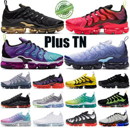 Sneakers popolari per le donne online-TOP Popular Rainbow Game Royal Bleached Aqua Scarpe da corsa Nero Clear Emerald Orange Crimson Photo Blue Designer Sneaker Trainer