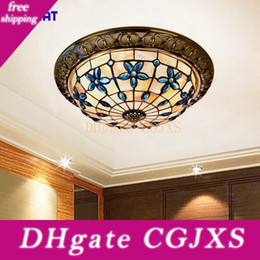 FUMAT Best Selling Crystal Chandelier Light Fixture Simple Ceiling Chandelier Lights LED Light Source Green Chandelier Multi Coloured Chandelier From