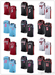Basketball Jersey Pink Online Shopping Buy Basketball Jersey Pink At Dhgate Com
