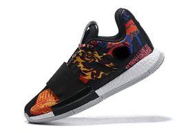 Nice Cheap Shoes Online Shopping | Buy