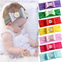 headband baby girl Butterfly baby girl ceremony headband headband Baby girl headband christening baby girl Christmas baby girl silver headband