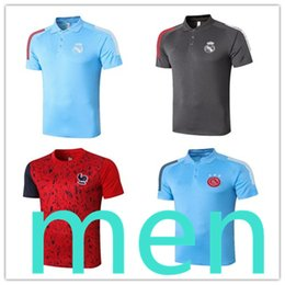 Nouvelle conception de t-shirts de mode en Ligne-men 2020 new t shirts designers mens polo shirts shirt homme t shirt sweat fashion uomo paris camisas de polo de diseñador para hombre