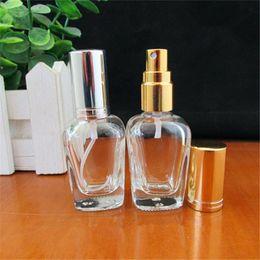 Shop Wholesale 15ml Perfume Atomizer