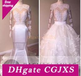 Summer Beach Wedding Dresses For Guests Online Shopping Buy Summer Beach Wedding Dresses For Guests At Dhgate Com,Wedding Dresses Italy