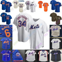 lenny dykstra maillot Promotion 45 Michael Wacha Jersey Lenny 4 Dykstra 8 Gary Carter 16 Dwight Gooden 17 Keith Hernandez 30 Nolan Ryan 31 Mike Piazza 22 Rick Porcello
