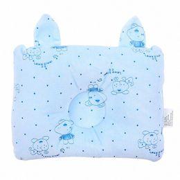 Shop Baby Bolster Pillows UK | Baby