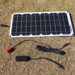 Solar Panels Diy Kit Nz Buy New Solar Panels Diy Kit Online From Best Sellers Dhgate New Zealand