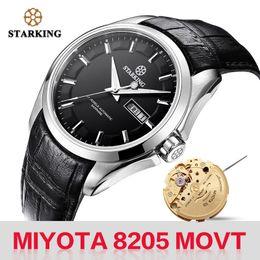 miyota watches UK