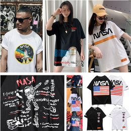 reiher preston t-shirt  Rabatt Männer Frauen T-Shirt Reiher