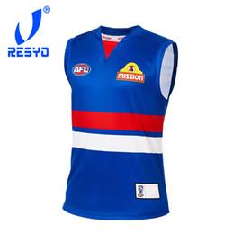 authentic sports jerseys