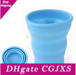 Reusable silicone coffee cup,collapsible coffee cup wholesale