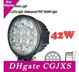 Trailer Work Lights Nz Buy New Trailer Work Lights Online From Best Sellers Dhgate New Zealand