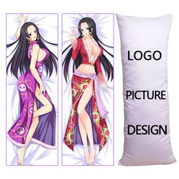 buy japanese body pillow,cute body pillow covers,custom life