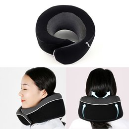 Wholesale Neck Pillows For Travel UK