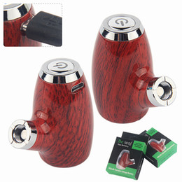 2021 510 batterie vape Original Beleaf intelligent Vape Pen cartouche réglable batterie 900mAh Préchauffage VV Vairable Tension 510 fil E Tuyau de fumée de vapeur Mod DHL