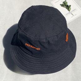 Shop Hats Short Hair Uk Hats Short Hair Free Delivery To Uk Dhgate Uk