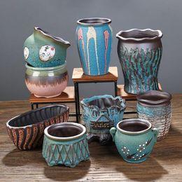Large Bonsai Pots Nz Buy New Large Bonsai Pots Online From Best Sellers Dhgate New Zealand