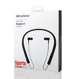 Types Bluetooth Headsets Online Shopping Buy Types Bluetooth Headsets At Dhgate Com