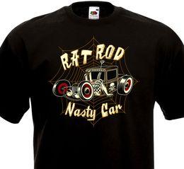 "Rat Fink Torch It Ed /""Big Daddy/"" Men/'s Royal Blue T-shirt NEW Sizes S-2XL"