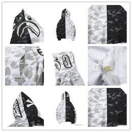 Off Shoulder Jacket X Camo Shirt Black Roblox Ape Jackets Online Shopping Buy Ape Jackets At Dhgate Com