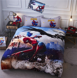 Sheets California King Nz Buy New Sheets California King Online From Best Sellers Dhgate New Zealand
