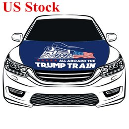100/% Hand CAR Banner Vinyl Weatherproof 3x10 lb Advertising Flag Front Banner Business Sign Retail Store