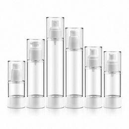 Perfume Sample Bottles Wholesale UK