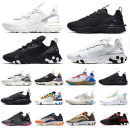 Мужская обувь max 87 онлайн-max 2090  Stock X Duck Camo 2090 Mens running shoes Pure Platinum 2090s Photon Dust Clean White black men women Outdoor sports designer sneakers 36-45