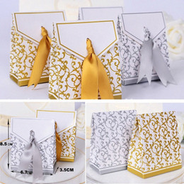 Wedding Cake Bags Wholesale Australia New Featured Wedding Cake Bags Wholesale At Best Prices Dhgate Australia
