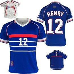 Zidane Jersey France Online Shopping Buy Zidane Jersey France At Dhgate Com