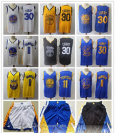 Curry giallo blu online-Uomo d'oro