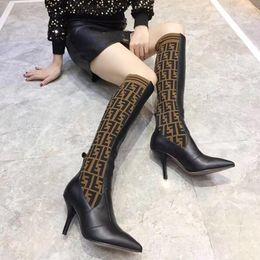 women's winter boots for edema