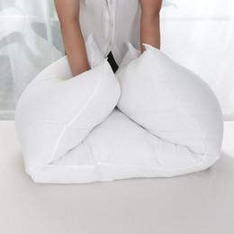 DIY Pillows 150x50CM Hotsale Anime