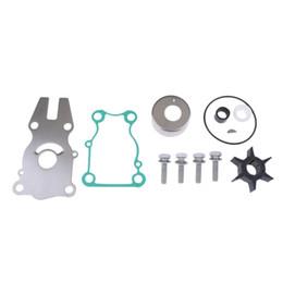 Size : 42x39x1.5mm 200pcs Black Nitrile Rubber O Ring Seal 1.5mm CS O Type Ring Seal 31//32//33//34//35//38//40//42//46//48mm OD NBR O Ring Sealing Gaskets