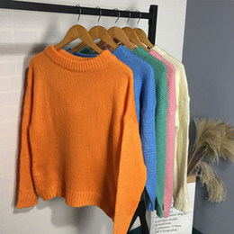 Cute Oversized Sweaters Australia New Featured Cute Oversized Sweaters At Best Prices Dhgate Australia