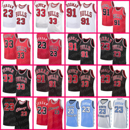 Ko online-Chicago