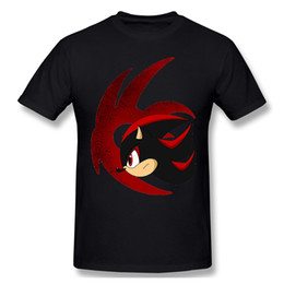 Shadow The Hedgehog T Shirt Roblox Sonic T Shirt Canada Best Selling Sonic T Shirt From Top Sellers Dhgate Canada