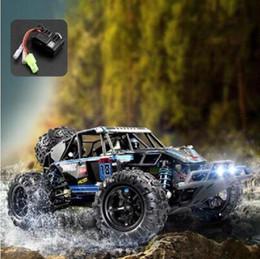 Monster Truck Toys For Kids Online Shopping Buy Monster Truck Toys For Kids At Dhgate Com