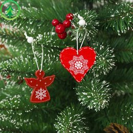 Crystal Christmas Tree Ornaments Australia New Featured Crystal Christmas Tree Ornaments At Best Prices Dhgate Australia