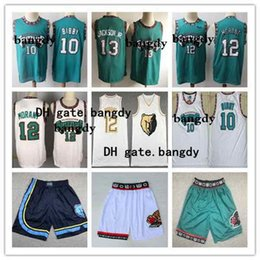 2020 hemd grizzly 2020 Mens Memphis