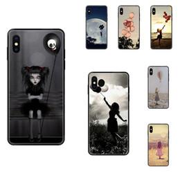 coque iphone 12 inori