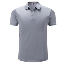 Big Size Polo Shirts Men Australia | New Featured Big Size Polo ...