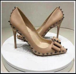 White Leopard Print Shoes Canada | Best