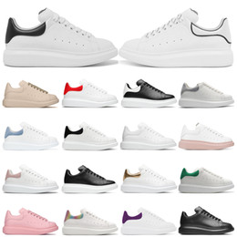 Scarpe fashion club online-New Hot YACHT CLUB Vans old skool FEAR OF GOD nero bianco MARSHMALLOW verde PRIMAR uomo donna sneakers moda skate scarpe casual 36-44