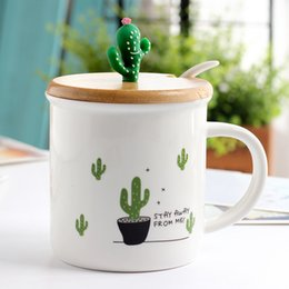 Shop Coffee Cup Ceramic Covers UK | Coffee Cup Ceramic