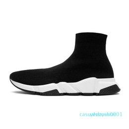black high top tennis shoes