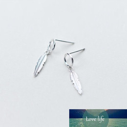 Nail Dangles Australia New Featured Nail Dangles At Best Prices Dhgate Australia